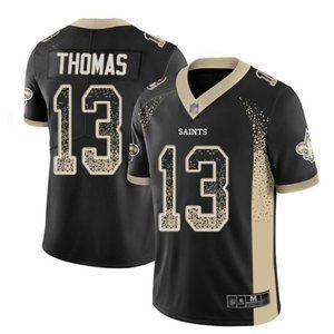 New Orleans Saints Michael Thomas Jersey (10)